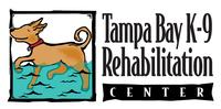 Central Animal Hospital & Tampa Bay K9 Rehabilitation Center Logo