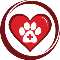 Kremer Veterinary Services Logo
